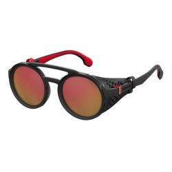 Carrera 5046-S BLX UZ Nero Rosso