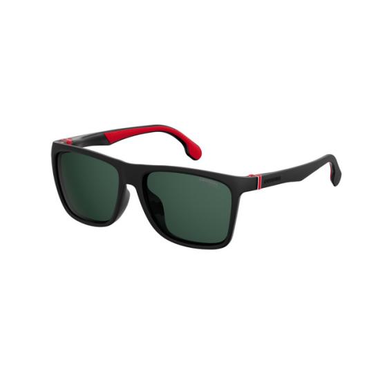 Carrera CA  5049/FS - 807 QT Nero | Occhiale Da Sole Unisex