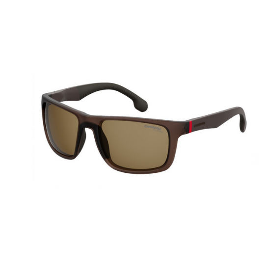 Carrera CA  8027/S - 09Q SP Marrone