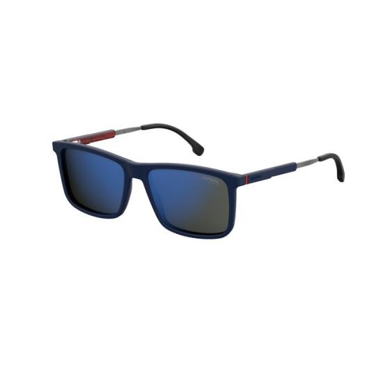 Carrera CA  8029/S - PJP XT Blu | Occhiale Da Sole Uomo
