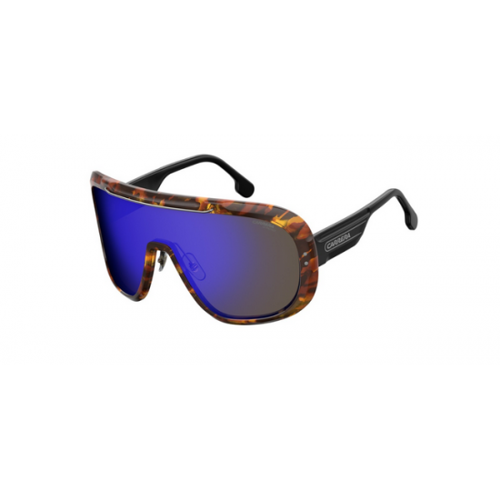 Carrera CA  EPICA - 086 W1 Avana Oscura | Occhiale Da Sole Donna