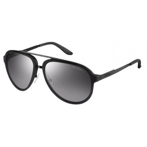 Carrera 96 S Guy Ic Nero Opaco