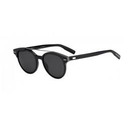Dior Homme Blacktie220S T64 Y1 Nero