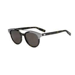 Dior Homme Blacktie220S T69 NR Kaki Avana