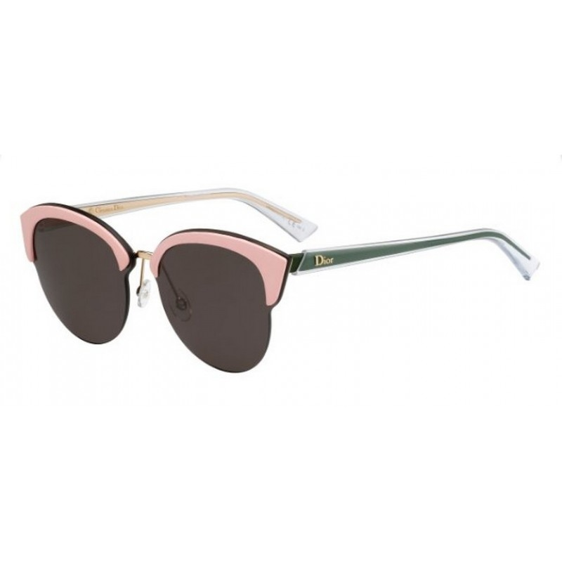 dior soft 1 sunglasses - 800×800