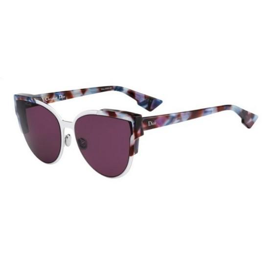 Dior WILDLYDIOR  - P7I C6 Avana Viola | Occhiale Da Sole Donna