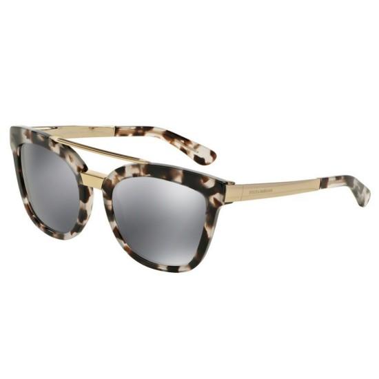 Dolce & Gabbana DG 4269 28886G Avana Nebbia