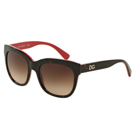 Dolce & Gabbana DG 4272 300413 Avana