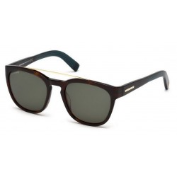 Dsquared2 DQ 0164 Harry 52N Avana Oscura