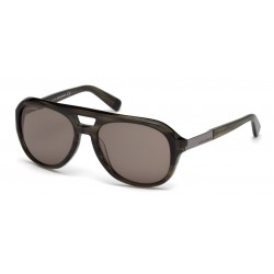 Dsquared DQ 0237 98E Verde Scuro