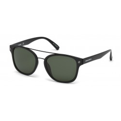 Dsquared DQ 0256 01N Nero Lucido