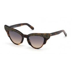 Dsquared2 DQ 0313 Dolly 52B Avana Oscura