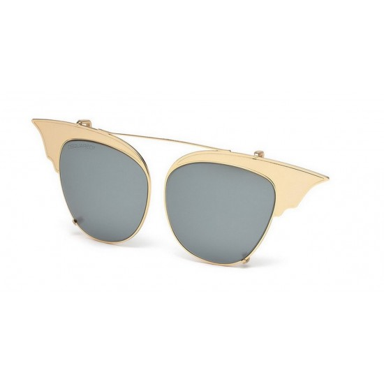 Dsquared DQ 5152 CL 33C Clip On