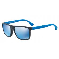 Emporio Armani EA 4033 - 565055 Gomma Blu