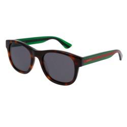 Gucci GG0003S 003 Avana Verde