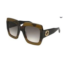 Gucci GG0178S 003 Multicolore