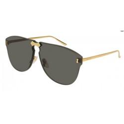 Gucci GG0354S 001 Oro