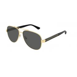 Gucci GG0528S - 001 Oro
