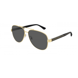 Gucci GG0528S - 006 Oro
