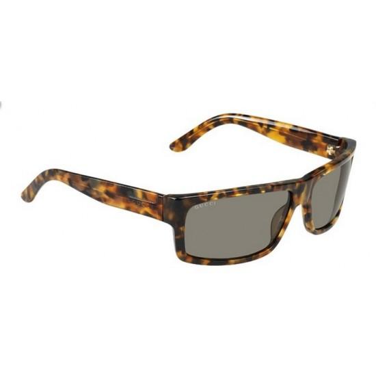 Gucci 1001 S VDI NR