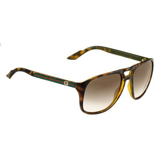 Gucci 1018 S 791 CC