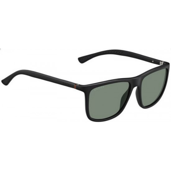 Gucci 1132S DL5 85