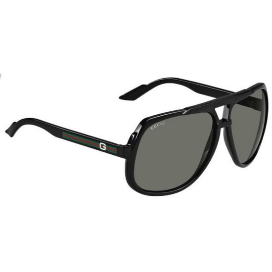 Gucci 1622 S D28 R6