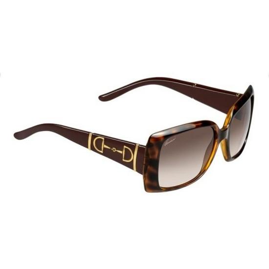 Gucci 3537 S 5E7 HA