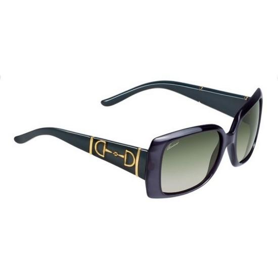 Gucci 3537 S 5E9 DX