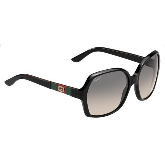 Gucci 3538 S GAY DX