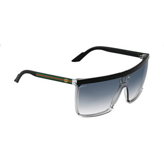 Gucci 3554 S KR7 9C