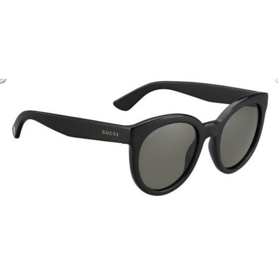 Gucci 3810-S D28 NR