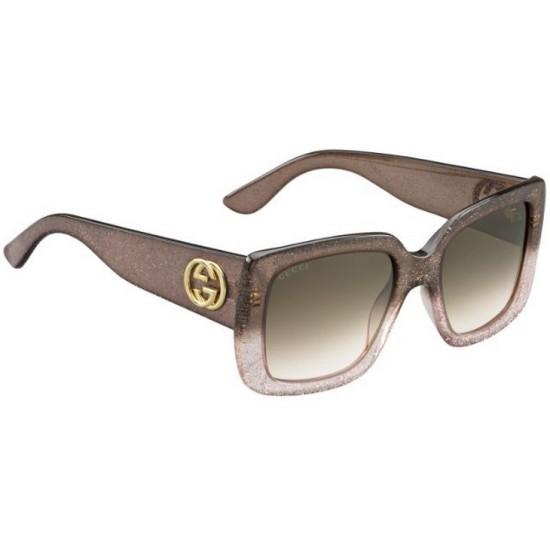 Gucci 3814S RQG DB