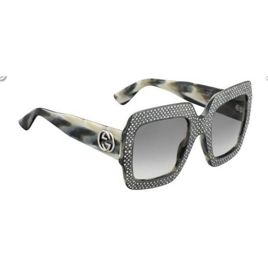 Gucci 3861-S Y4X VK
