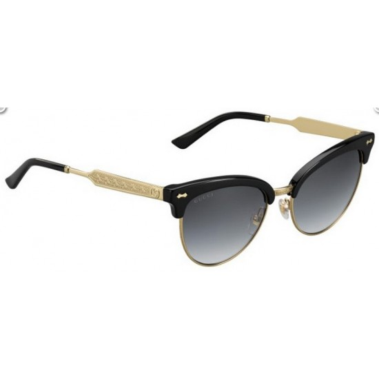 Gucci 4283S ANW