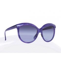 Italia Independent I-PLASTIK 0092 - 0092.BH2.017 Viola Multicolore