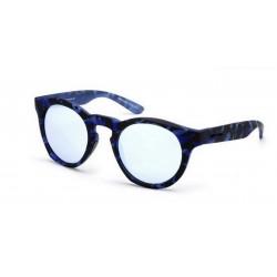 Italia Independent I-PLASTIK 0922 - 0922.141.000 Blu Multicolor