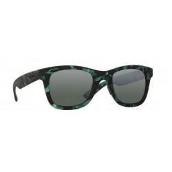 Italia Independent I-PLASTIK 0090 - 0090.152.000 Verde Multicolore
