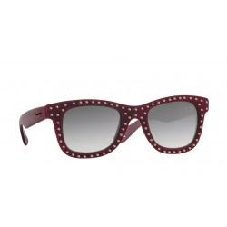 Italia Independent I-LUX 0090CV - 0090CV.057.000 Rosso Multicolore
