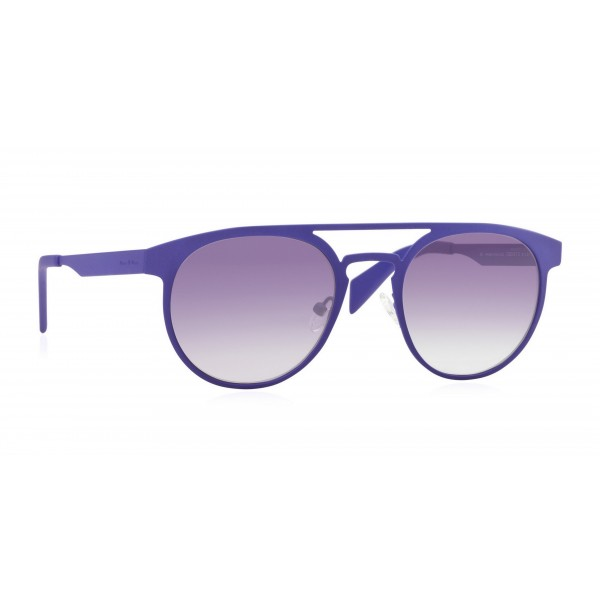 Italia Independent I-Metal 0020 Dark Violet