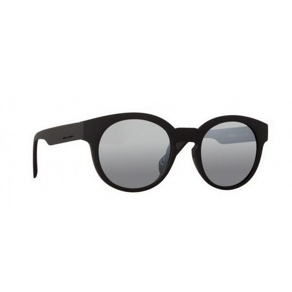 Italia Independent I-Plastik 0909 Black