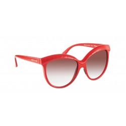 Italia Independent I-Plastik 0092C.053.000 Rosso