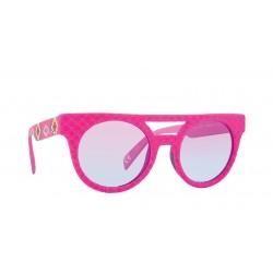 Italia Independent I-PLASTIK 0903VI - 0903VI.IND.018 Rosa Multicolore