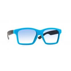 Italia Independent I-Plastik 0097V.027.000 Azzurro Led