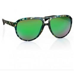 Italia Independent I-SPORT 0117 - 0117.035.000 Verde Multicolore