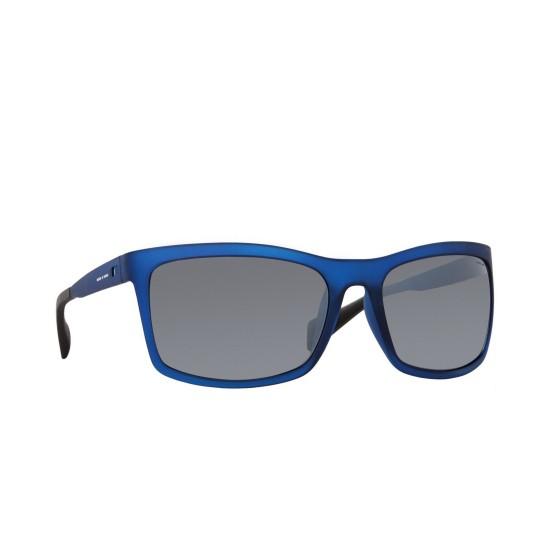 Italia Independent I-SPORT 0120 - 0120.022.022 Blu Blu | Occhiale Da Sole Uomo