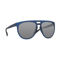 Italia Independent I-SPORT 0121 - 0121.022.022 Blu Blu