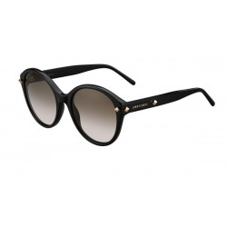 Jimmy Choo More-S 807 J6 Nero