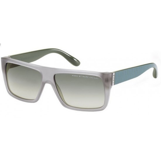 Marc By Marc Jacobs 096-N-S V0O DX
