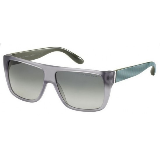Marc By Marc Jacobs 287-S V0O DX